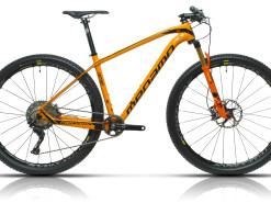 Bicicletas Megamo Montaña Factory FACTORY ELITE 06 XT