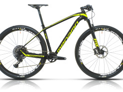 Bicicletas Modelos 2018 Megamo Montaña Factory FACTORY 10 EAGLE F