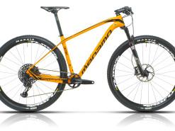 Bicicletas Modelos 2018 Megamo Montaña Factory FACTORY 10 EAGLE R