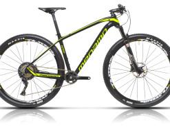 Bicicletas Modelos 2018 Megamo Montaña Factory FACTORY 20 R