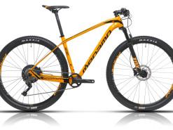 Bicicletas Modelos 2018 Megamo Montaña Factory FACTORY 40 F
