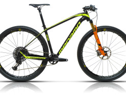 Bicicletas Modelos 2018 Megamo Montaña Factory FACTORY ELITE 05 EAGLE