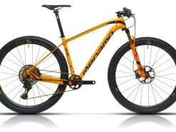 Bicicletas Modelos 2018 Megamo Montaña Factory FACTORY ELITE 03 EAGLE