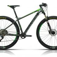 Bicicletas Modelos 2017 Megamo Natural 29″/27,5″ Natural 07