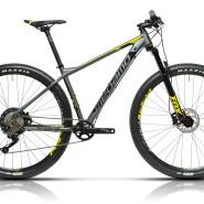 Bicicletas Modelos 2018 Megamo Montaña Natural 29″/27,5″ Natural Elite 13