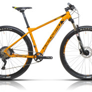 Bicicletas Modelos 2018 Megamo Montaña Natural 29″/27,5″ Natural Elite 17