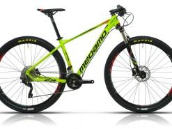 Bicicletas Modelos 2017 Megamo Natural 29