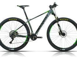 Bicicletas Megamo Montaña Natural 29