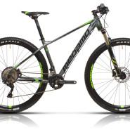Bicicletas Modelos 2018 Megamo Montaña Natural 29″/27,5″ Natural RC37