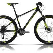 Bicicletas Modelos 2017 Megamo Natural 29″/27,5″ Natural 40