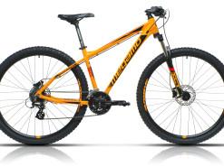 Servicios tienda Alquiler bicicletas Megamo Natural 50