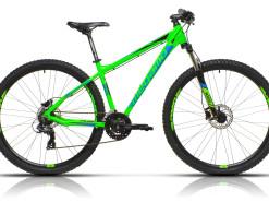 Bicicletas Modelos 2018 Megamo Montaña Natural 29