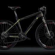 Bicicletas Modelos 2013 Wilier MTB 301 XC