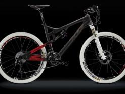 Bicicletas Modelos 2013 Wilier MTB 303 XC FULL