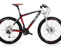 Bicicletas Modelos 2012 Wilier 303 XT MIX