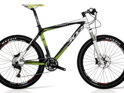 Bicicletas Modelos 2012 Wilier 303 XT