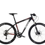 Bicicletas Modelos 2015 Wilier Montaña 405XB