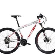 Bicicletas Modelos 2015 Wilier Montaña 407XB