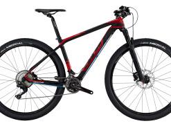 Bicicletas Modelos 2018 Wilier Montaña WILIER 501XN