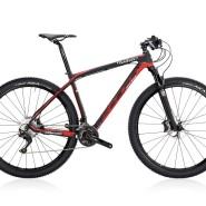 Bicicletas Modelos 2016 Wilier Montaña WILIER 501XN