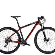 Bicicletas Modelos 2015 Wilier Montaña 401XN