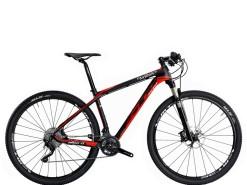 Bicicletas Modelos 2015 Wilier Montaña 501XN