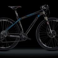Bicicletas Modelos 2013 Wilier MTB 501 XN