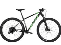 Bicicletas Wilier Montaña WILIER 503X PRO