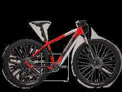 Bicicletas Wilier Montaña WILIER 503X COMP