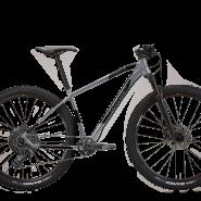 Bicicletas Wilier Montaña WILIER 503X RACE