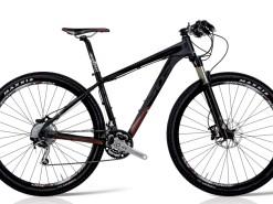 Bicicletas Modelos 2012 Wilier 503 XT
