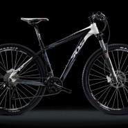 Bicicletas Modelos 2013 Wilier MTB 505 XN