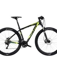 Bicicletas Modelos 2015 Wilier Montaña 505XN