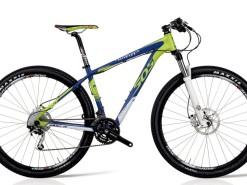 Bicicletas Modelos 2012 Wilier 505 XT MIX