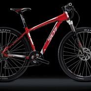 Bicicletas Modelos 2013 Wilier MTB 507 XN