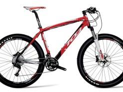 Bicicletas Modelos 2012 Wilier 703 XT