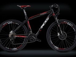 Bicicletas Modelos 2013 Wilier MTB 705 XC