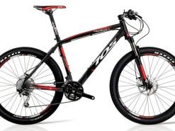 Bicicletas Modelos 2012 Wilier 705 XT MIX