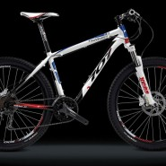 Bicicletas Modelos 2013 Wilier MTB 707XC
