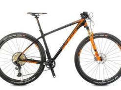 Bicicletas Modelos 2018 KTM Rígidas KTM MYROON SONIC