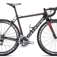 Bicicletas Modelos 2015 Olympia Road 849