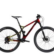 Bicicletas Modelos 2015 Wilier Montaña 901TRN