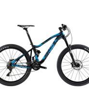 Bicicletas Modelos 2015 Wilier Montaña 903TRB