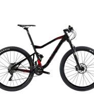 Bicicletas Modelos 2015 Wilier Montaña 903TRN