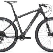 Bicicletas Modelos 2015 Olympia MTB Rigidas 949