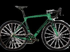 Bicicletas Berria Carretera BERRIA BELADOR AERO 8