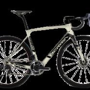 Bicicletas Berria Carretera BERRIA BELADOR AERO DISC LTD