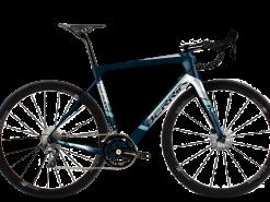 Bicicletas Berria Carretera BERRIA BELADOR AERO DISC 8