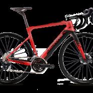 Bicicletas Berria Eléctricas BERRIA BELADRO AERO HYBRID SPORT