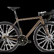 Bicicletas Berria Carretera BERRIA BELADOR BR DISC 8